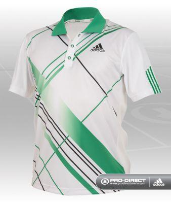 adidas2010