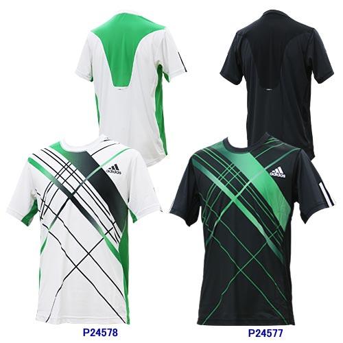 addidas2010