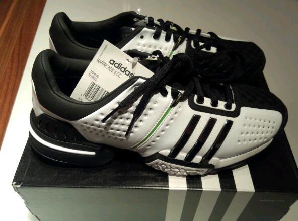 omuni shoes2012