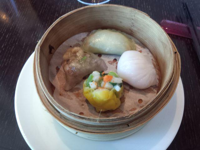 広東料理 2