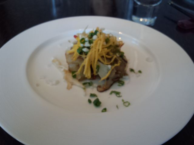 広東料理 1